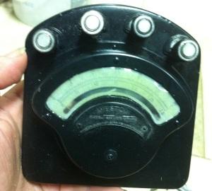 gauge 2