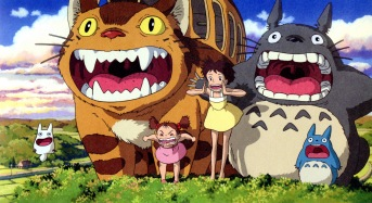 mxcptotoro-my-neighbor-totoro-33302185-1600-874