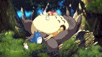 my-neighbor-totoro-anime-hd-wallpaper-1920x1080-8448