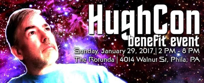 hughcon.jpg